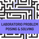 Laboratorio Problem Posing & Solving